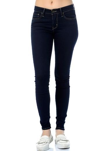 Jean Pantolon | 710 - Super Skinny-Levi's®